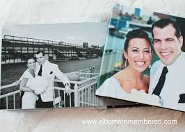 picture albums online all of our albums are created using a unique technique that