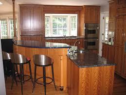 multi level kitchen island colorful kitchen backsplash in wilmington delaware