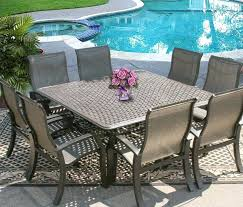 Clearance Patio Furniture Covers Costco Furniture Outdoor Table And Chairs Outdoor Furniture