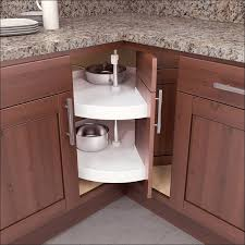 kitchen base cabinet depth kitchen kitchen base cabinet depth upper kitchen cabinet