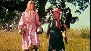 Little House On The Prairie Fashion Little House On The Prairie S01e02 Video Dailymotion