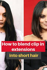 Best Human Hair Extensions Brand by 230 Best Double Weft Clip In Hair Extensions Images On Pinterest