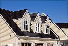 House Dormers Do Up Diary 52 How To Choose The Best Cladding Finish For Your
