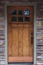 Interior Door Plates Best 25 Kick Plate Ideas On Pinterest Paint Steel Door How To