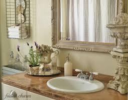 bathroom vanity decorating ideas bathroom decorating ideas for small bathrooms