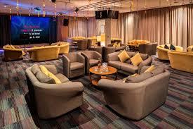 photography seletar country club singapore karaoke room interior 2