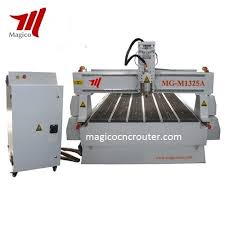 woodworking cnc machine muti work stage woodworking cnc machine
