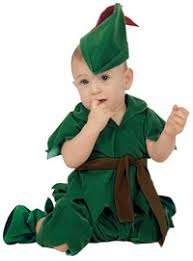 Infant Boy Halloween Costumes 0 3 Months Collection Halloween Costumes Infants 0 3 Months Pictures 21