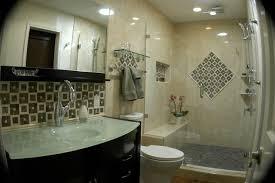 condo bathroom ideas condo bathroom remodel traditional bathroom by aura