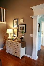 molding ideas for living room living room with crown molding free online home decor