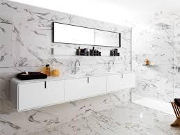 ciclo roble blanco cal bathrooms pinterest bathroom