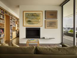 Small Ranch House Ranch Style Living Rooms In Houses With Pictures Of Picture Window
