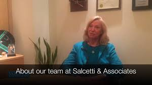 About Our Team Mountain Health Center Periodontist Colorado Springs Jeanne M Salcetti Dds Ms