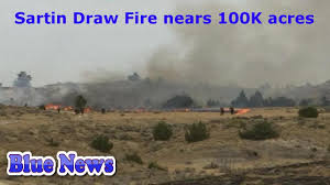 Wild Fire Update Montana by Blue News Montana Fires Update Montana Fires Current Youtube