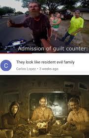 Trailer Trash Memes - the best trailer trash memes memedroid