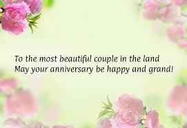 wedding wishes regrets best anniversary quotes