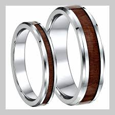can titanium rings be engraved wedding ring mens titanium wedding rings engraved titanium