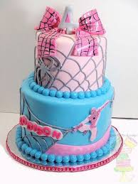 How To Decorate Spiderman Cake 10 Awesome Spiderman Cake Ideas With Recipe U0026 Topper Decorations