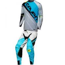 motocross pants and jersey combo seven mx rival venom jersey pant combo bto sports