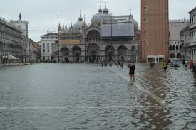 the truth about venice the wandering gourmand