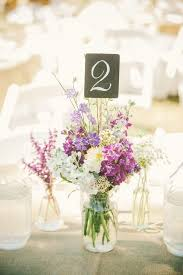 wedding center pieces summer wedding centerpieces mywedding