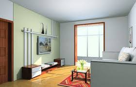 Small Bedroom With Tv Designs Wall Paint Design For Small Bedroom Rift Decorators