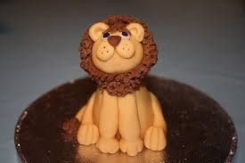 lion cake topper cake pops cake toppers rosie s cakery rosiescakery