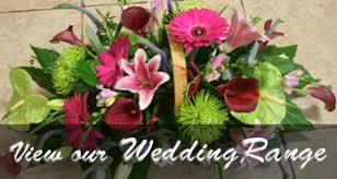 wedding flowers cork florists cork wedding flowers cork bouquets cork