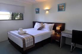 3 bedroom apartment alatai holiday apartments u2013 darwin australia