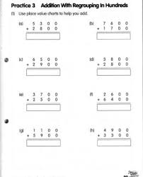 free worksheets for science worksheet format and example workbooks