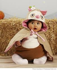 Baby Halloween Costumes 25 Baby Animal Costumes Ideas Adorable