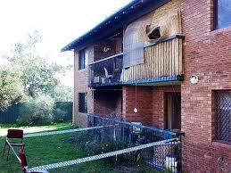 Download Ideas For Small Balcony by Apartment Balcony Privacy Screen Viewzzee Info Viewzzee Info