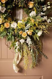 funeral home decor flowers fall floral arrangements stunning funeral home flower