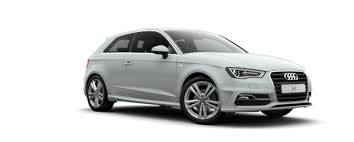 audi q7 contract hire audi a3 business company car offers a3 contract hire and lease