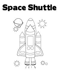 innovative space coloring pages pefect color b 6372 unknown