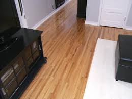 Staining Laminate Floors How To Stain A Wood Floor How Tos Diy