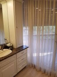 Houston Drapery Budget Blinds South West Houston Tx Custom Window Coverings