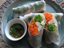 where to buy rice wrappers vegetarian rice paper wraps food filled