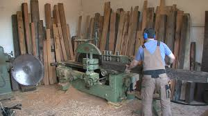 Wadkin Woodworking Machinery Ebay by Now This Is A Wadkin Canadian Woodworking And Home Improvement Forum