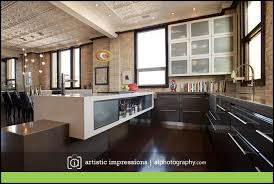 Kitchen Design Winnipeg Commercial Interior Photography Photographer Winnipeg Everitt
