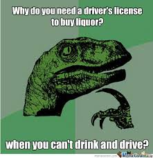 Drinking And Driving Memes - drinking and driving by mieder meme center
