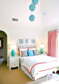 3245 best beautiful bedrooms images on pinterest beautiful