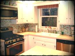 interior design pictures of kitchens small l shaped kitchens designs l shaped kitchen design kitchen
