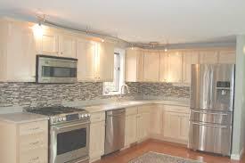 Replacing Kitchen Cabinet Doors Cost Kitchen Cabinets Custom Cabinet Refacing Kitchen Cabinet