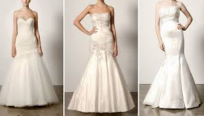 types of wedding dress styles types of wedding gown malaysia wedding hub