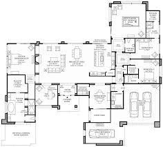 contemporary home floor plans contemporary small house plan custom modern plans with loft unique