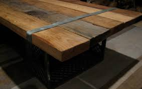 posidriving cube coffee table tags long coffee table tray coffee