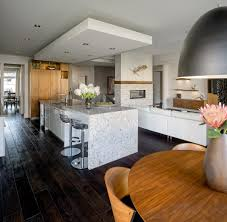Ottawa Kitchen Design Ottawa Drop Ceiling Lighting Kitchen Contemporary With Round