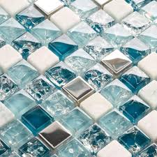 Tile Decoration Bathroom Tiles Stickers E Causes