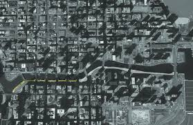 Chicago Riverwalk Map by Gallery Of Chicago Riverwalk Chicago Department Of